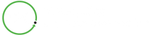 1PC - PC Recycling and Data Destruction