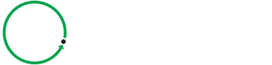 1PC – Electronics Recycling and Data Destruction